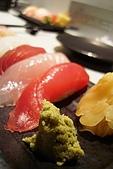 台北市三燔本家日式料理(美麗華店):2010-00318-013.JPG
