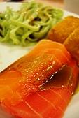 台北春天素食餐廳:2010-0506-003.JPG