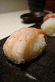 台北市三燔本家日式料理(美麗華店):2010-00318-014.JPG