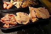 台北市醬太郎燒肉(中山店):2010-0418-031.JPG