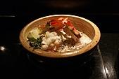 台北市中山區三井日式料理:2007-1005-014.JPG