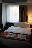2009東京自由行東新宿E-HOTEL:Y-SEH-002.JPG
