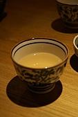台北市文山區味自慢日式料理:2008-0919-006.JPG