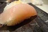 台北市三燔本家日式料理(美麗華店):2010-00318-019.JPG