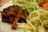 台北春天素食餐廳:2010-0506-006.JPG