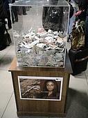 2007義大利蜜月旅行:2007-1-009.JPG