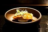 台北市中山區三井日式料理:2007-1005-016.JPG