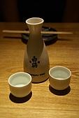 台北市文山區味自慢日式料理:2008-0919-007.JPG