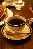 台北市中山區米朗琪咖啡:2008-0330-009.JPG
