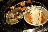 台北市醬太郎燒肉(中山店):2010-0418-035.JPG
