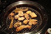 台北市醬太郎燒肉(中山店):2010-0418-036.JPG