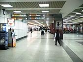 2007義大利蜜月旅行:2007-1-010.JPG