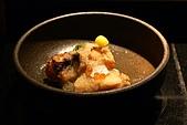 台北市中山區三井日式料理:2007-1005-018.JPG