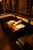 台北卡比索歐陸餐廳:2008-1205-002.JPG