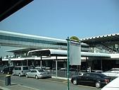 2007義大利蜜月旅行:2007-1-011.JPG