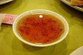 台北市松山區清真泰富豪泰式料理:2009-1227-006.JPG