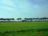 2007義大利蜜月旅行:2007-1-012.JPG