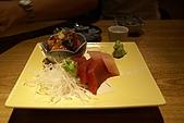 台北市文山區味自慢日式料理:2008-0919-008.JPG