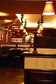 台北卡比索歐陸餐廳:2008-1205-003.JPG