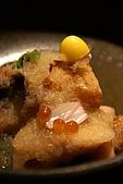 台北市中山區三井日式料理:2007-1005-019.JPG