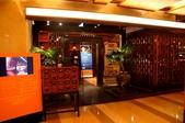 台北市信義區泰市場海鮮自助餐:2012-0303-5-001.JPG