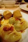 台北春天素食餐廳:2010-0506-011.JPG