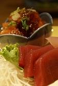 台北市文山區味自慢日式料理:2008-0919-009.JPG