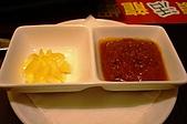 台北卡比索歐陸餐廳:2008-1205-005.JPG