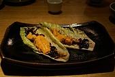 台北市文山區味自慢日式料理:2008-0919-010.JPG