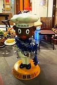 台北市奧里安達魯咖哩專門店(林森店已歇業):2010-0120-002.JPG