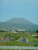 2007義大利蜜月旅行:2007-1-013.JPG