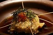 台北市中山區三井日式料理:2007-1005-021.JPG