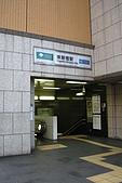 2009東京自由行東新宿E-HOTEL:Y-SEH-017.JPG