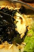 台北市牛角日式炭火燒肉(中山店):2009-0909-015.JPG