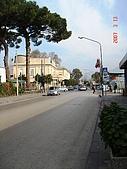 2007義大利蜜月旅行:2007-1-014.JPG