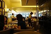 台北市中山區米朗琪咖啡:2008-1006-002.JPG
