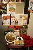 台北市奧里安達魯咖哩專門店(林森店已歇業):2010-0120-004.JPG