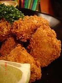 台北市大安區紅蜻蜓食事處:2008-0411-004.JPG