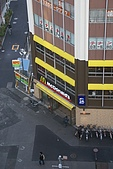 2009東京自由行東新宿E-HOTEL:Y-SEH-018.JPG