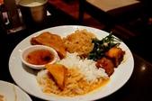台北市信義區泰市場海鮮自助餐:2012-0303-5-004.JPG