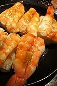 台北市醬太郎燒肉(中山店):2010-0418-044.JPG