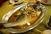 台北市松山區清真泰富豪泰式料理:2009-1227-016.JPG