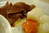 台北春天素食餐廳:2010-0506-017.JPG