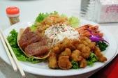 台北市中山區吉祥樓餐廳:2012-0219-6-004.JPG