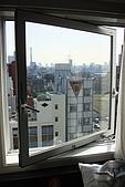 2009東京自由行東新宿E-HOTEL:Y-SEH-020.JPG