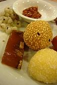 台北春天素食餐廳:2010-0506-018.JPG