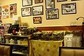台北市奧里安達魯咖哩專門店(林森店已歇業):2010-0120-010.JPG