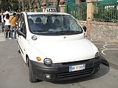 2007義大利蜜月旅行:2007-1-015.JPG
