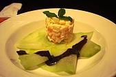 台北卡比索歐陸餐廳:2008-1205-007.JPG