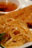 台北市信義區泰市場海鮮自助餐:2012-0303-5-006.JPG